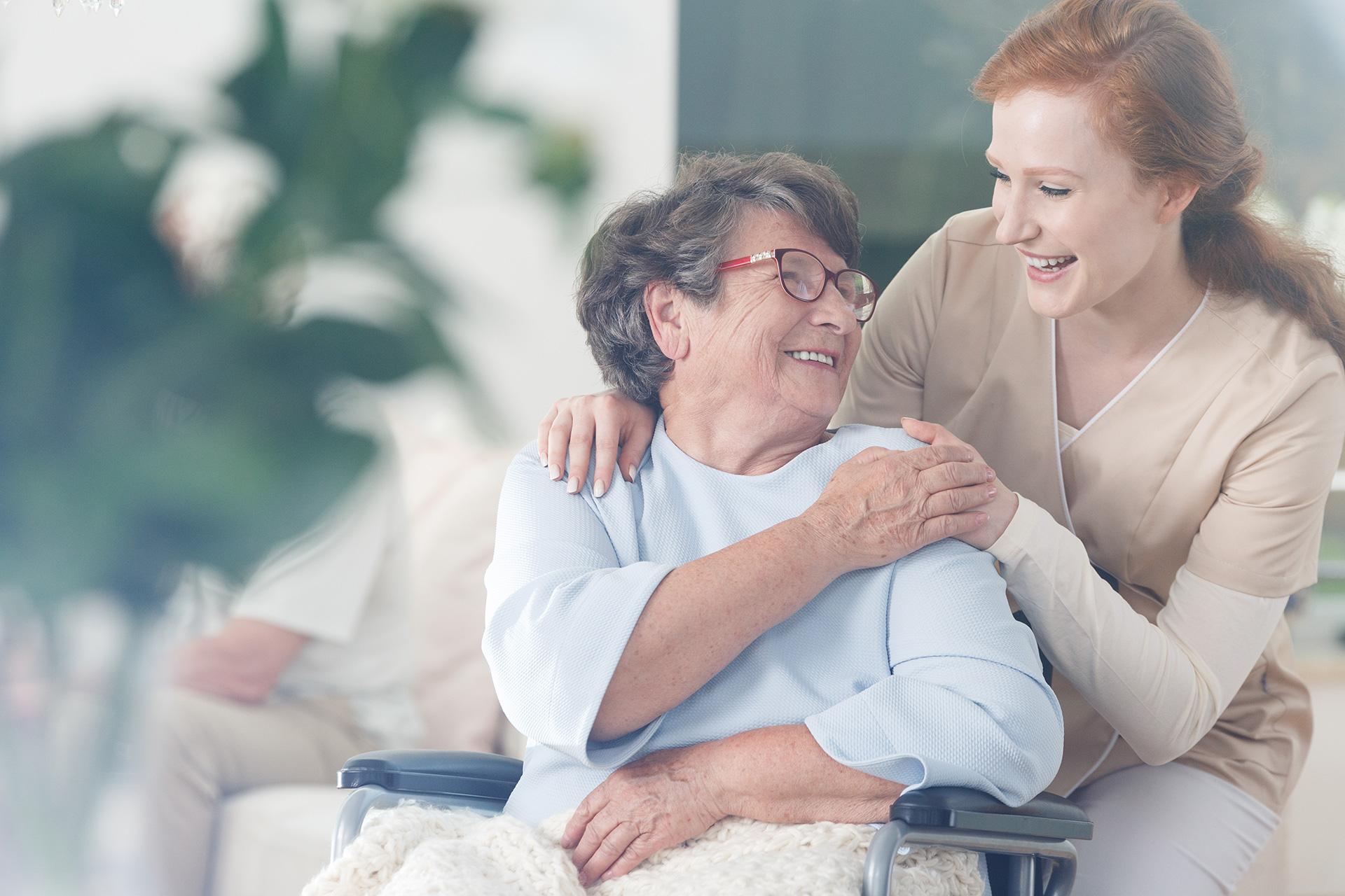 elder-care-1